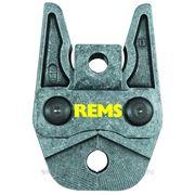 REMS REMS Пресс-клещи KI 25 фото