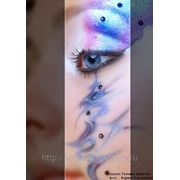 Курс аквагрима (face-art) фото