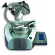 Зуботехническая продукция ERKOFORM-3D-Вакуумное устройство для термоформировки с бесконтактным контролем температуры,купить (продажа) в Украине по лучшей цене фото