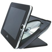 DVD-плееры оптом фото