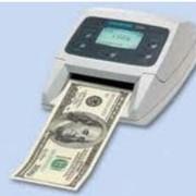 Автоматический детектор долларов США DORS 200 M1 фото