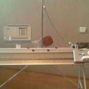 Вязальная машина Пфаф / Пассап (Pfaff / Passap) 6000 фото