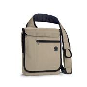 Рюкзак 74101 фото