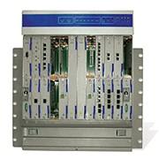 Мультиплексор оптический FlexGain FOM10GL2 фото