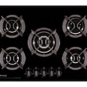 Панели варочные кухонные фото