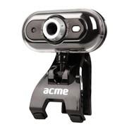 Вебкамера ACME CA03 PC Camera фотография