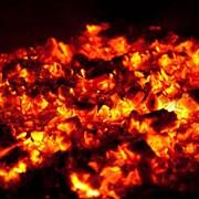 Уголь Шлам Шубарколь в Узбекистане для печей котло фото