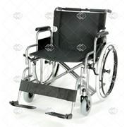 Кресло-коляска механическая FS209AE-61 фото