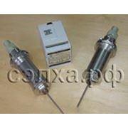 Сигнализатор уровня вибрационный СУВ-303 фото