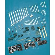 Набор инструментов для PORSCHE HAZET 0-3300/218 фото