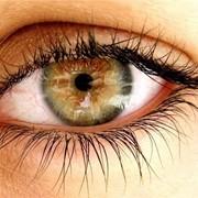 Консультация офтальмолога в Алматы фото