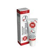 Medical Collagene 3D Крем-паста для ногтей Микостоп Medical Collagene 3D - 55016 20 мл фото