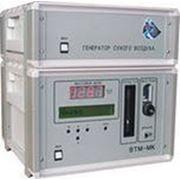 ВТМ-МК исполнение 1 - влагомер трансформаторного масла (BTM-MK) фото