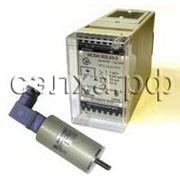 Система контроля вибрации СКВ-301Д-1 фото
