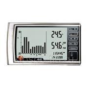 Термогигрометр Testo 623 фото