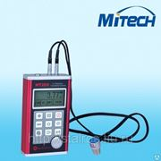 Ультразвуковой толщиномер МТ-200. От 0,75 до 300 мм. фото
