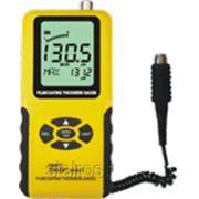 Толщиномер покрытий Smartsensor AR931. 0…1800 мкм. фото