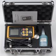 Ультразвуковой толщиномер Smartsensor AR850. 1,2…225 мм. фото