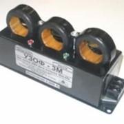 Прибор защиты электрических кранов от обрыва фаз фото