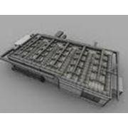 Проектирование и монтаж систем дренажа и водоотведения фото