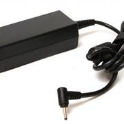 Блок питания для ноутбуков для ноутбуков Asus 19V 1.58A (2.5x0.7) фото