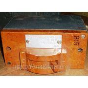 Автоматический выключатель АК50Б-2М ом5 фото