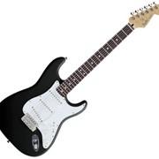 Электрогитара Fender Stratocaster фото