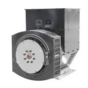 Синхронный генератор TSS-SA-105(Y) SAE 3/11,5 (М11) фото