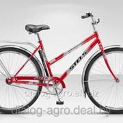 Велосипед Stels Navigator 300 Lady фото