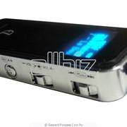 Видео плеер Apple iPod фото