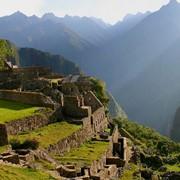 Туры экскурсионные в Перу фото
