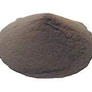 Металлические порошки восстановленные Жаростойкие сплавы фото
