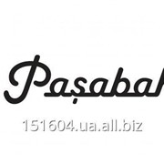 Стекло Pasabahce фото