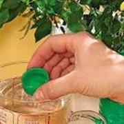 Жидкие органические удобрения фото