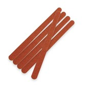 Пилочка для ногтей код 7644 фото