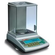 Аналитические весы AGN, AGN/C, Весы лабораторные фото
