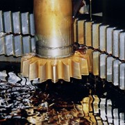 Ремонт и наладка гидравлического оборудования фото