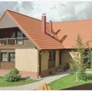 Панельный дом ПД-41-1-206 фото