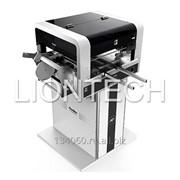 Автомат установки SMD компонентов c конвейером NeoDen 4 фото