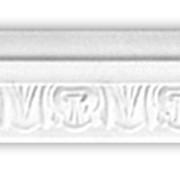 Молдинг с орнаментом Decomaster DT-8053 фото