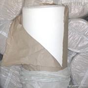 Марля отбеленная ш.90 пл.32 г/м2 фото