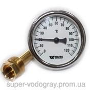 Термометр для газового котла Watts