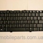 Клавиатура HP DV6000,DV6400,DV6500,DV6700 фото