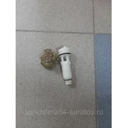 Картридж турбина 8л/мин BOSCH WBN6000 24 квт, BUDERUS U072 24квт фото