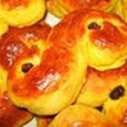 Булочки,купить булочки в Алматы фото