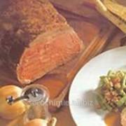Сырье для мясной промышленности фото