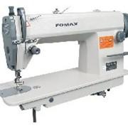 "Машина швейная ""FOMAX KDD-5570-L"" фото"