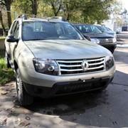 Такси Астана Боровое фото