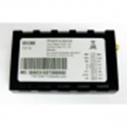 GPS/GSM трекер Queclink GV-320 фото