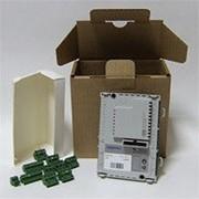 Модуль расширения MC-0401-01-0 для свободно программируемых панельных контроллеров 2G, 2Gi. фото